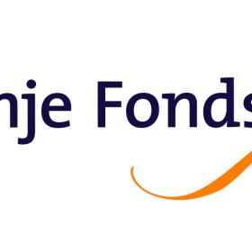 logo+oranje+fonds+pms+kleurjpg