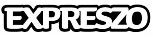 Logo Expreszo