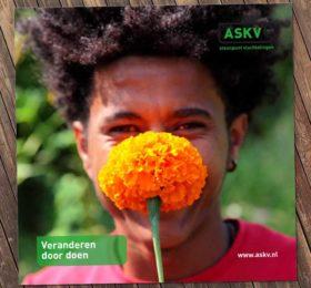 ASKV Jaarverslag 2019